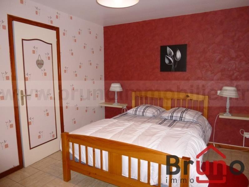 Vendita casa Favieres 388500€ - Fotografia 14