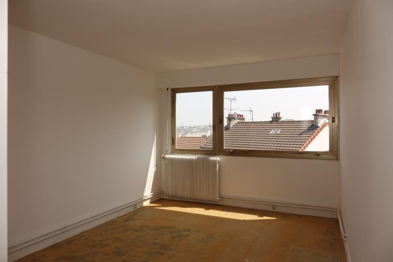 Sale apartment Gentilly 350000€ - Picture 5