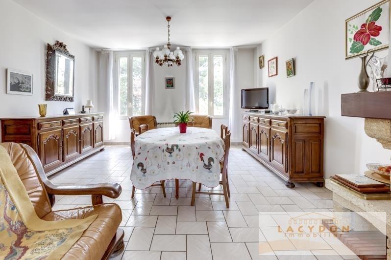 Vente maison / villa Marseille 13ème 395000€ - Photo 6