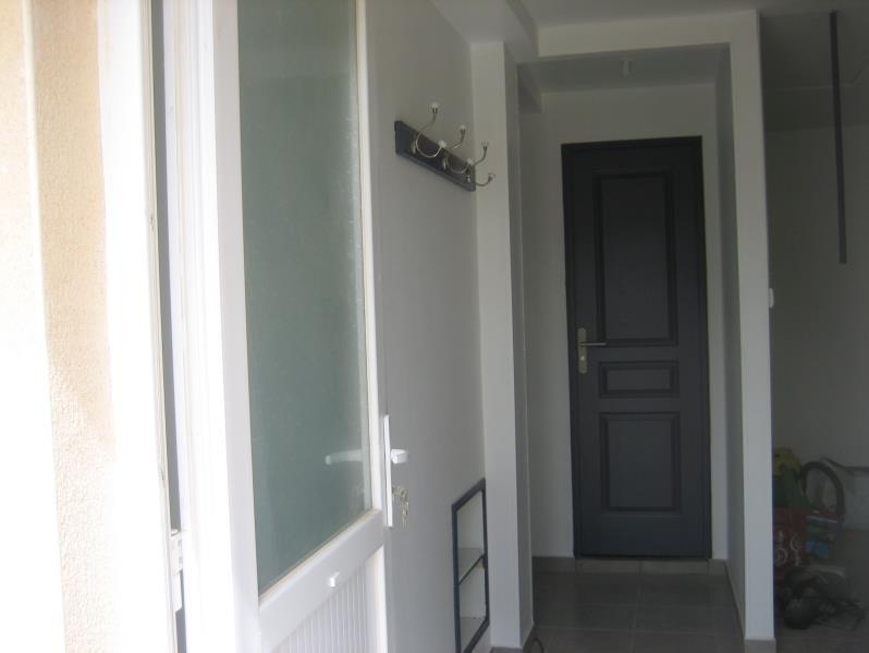 Vente de prestige maison / villa Bordeaux 619500€ - Photo 5
