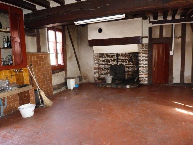 Sale house / villa Charny oree de puisaye 185000€ - Picture 3