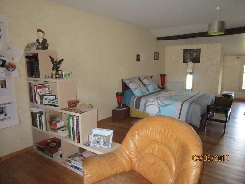 Vente maison / villa St maixent l ecole 202800€ - Photo 8