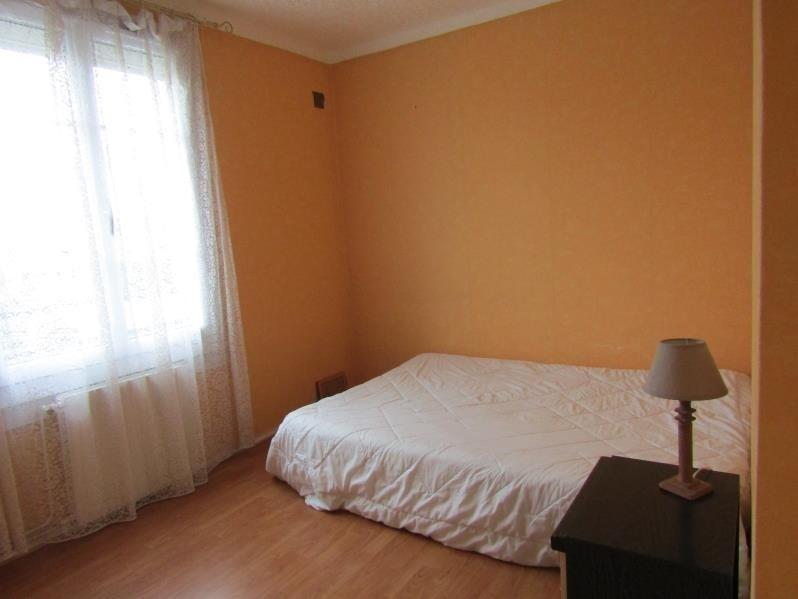 Verkauf wohnung Quimper 93960€ - Fotografie 4
