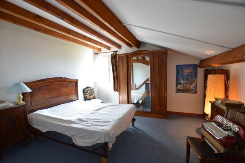 Venta  casa Sauveterre de bearn 200000€ - Fotografía 9