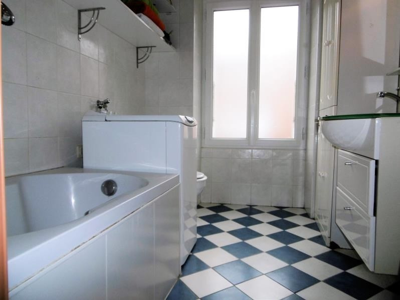 Vente appartement Chevreuse 239 000€ - Photo 7