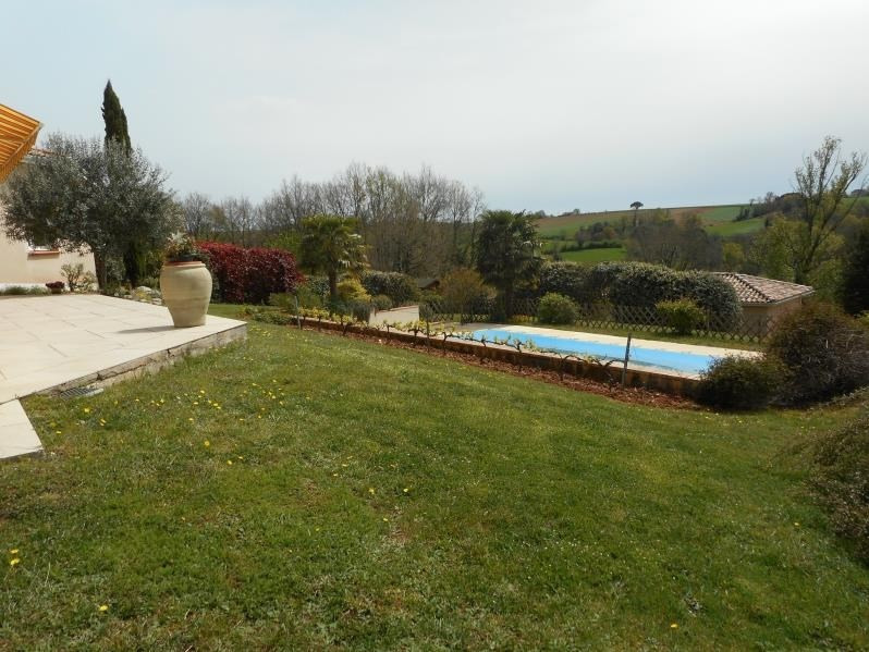 Deluxe sale house / villa Albi 350 000€ - Picture 6