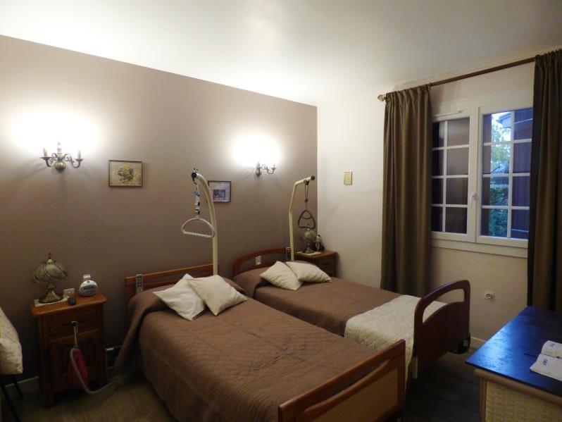 Sale house / villa Mazamet 186000€ - Picture 6