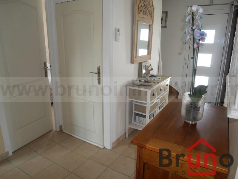Verkoop  huis Rue 294000€ - Foto 3