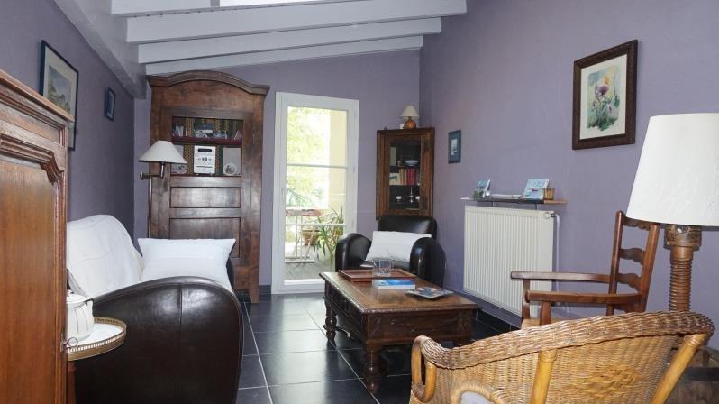 Sale house / villa Vienne 389000€ - Picture 7