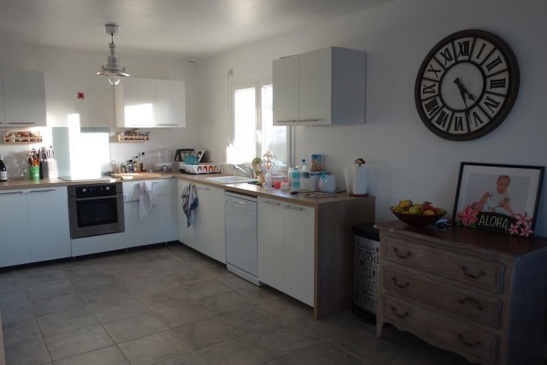 Vendita casa Carpiquet 249100€ - Fotografia 2