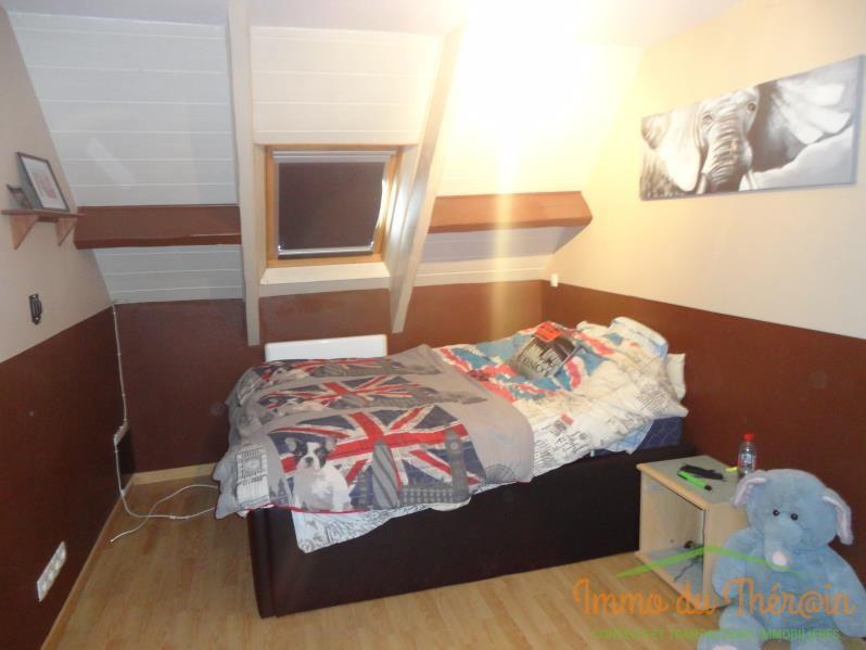 Vente maison / villa St felix 219000€ - Photo 10