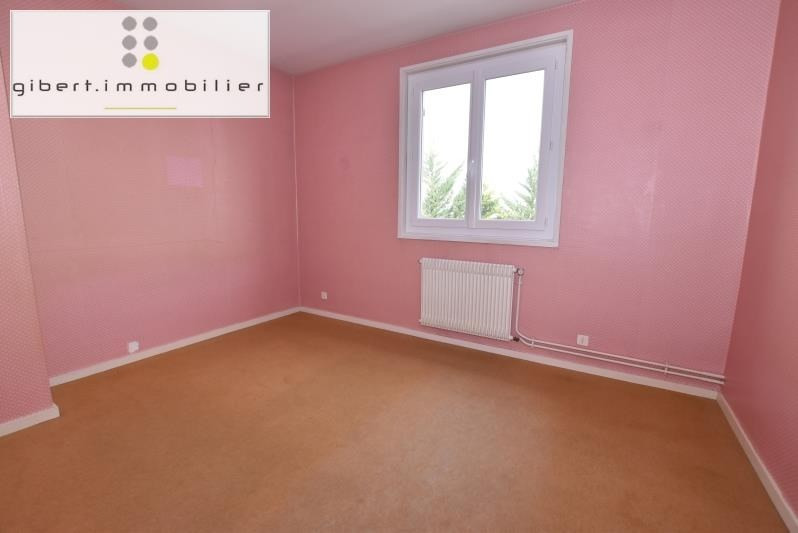 Vente maison / villa Espaly st marcel 138900€ - Photo 6