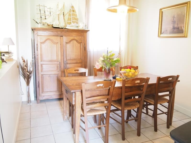 Revenda casa Rambouillet 660000€ - Fotografia 7