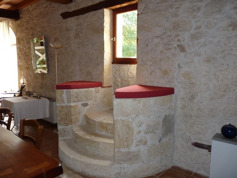 Deluxe sale house / villa Agen 590000€ - Picture 3