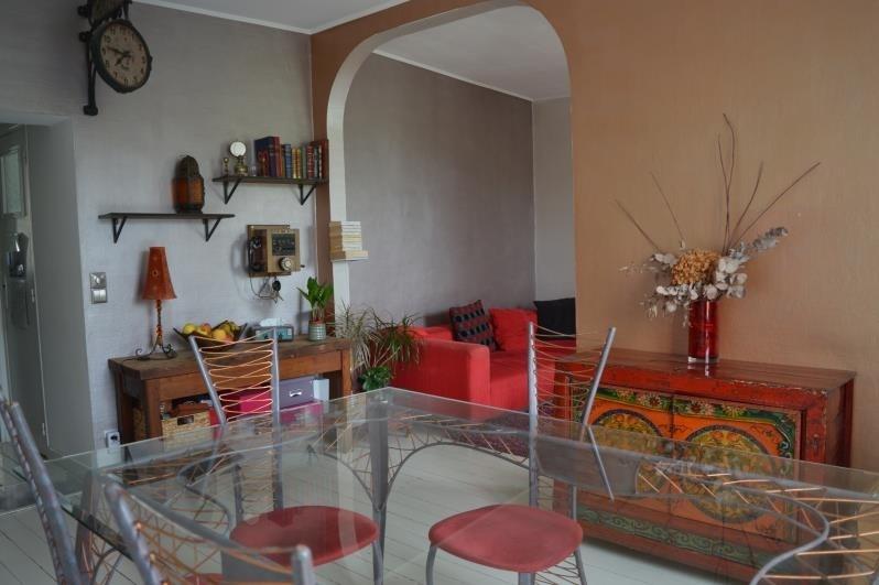 Venta  apartamento La frette sur seine 269000€ - Fotografía 3
