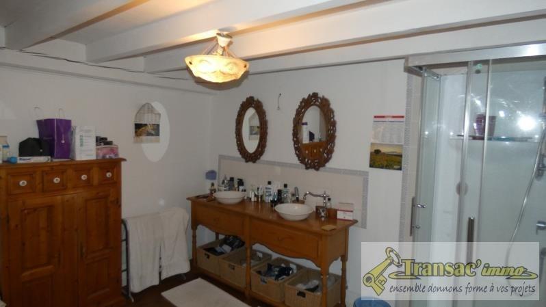 Vente maison / villa Tours sur meymont 107000€ - Photo 2