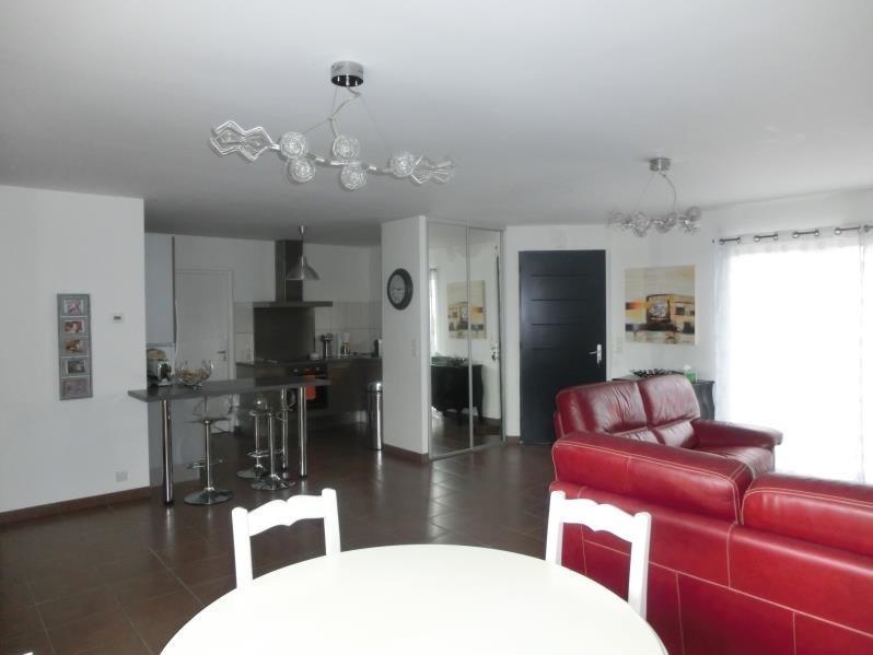 Vente maison / villa Sainte luce sur loire 344700€ - Photo 3