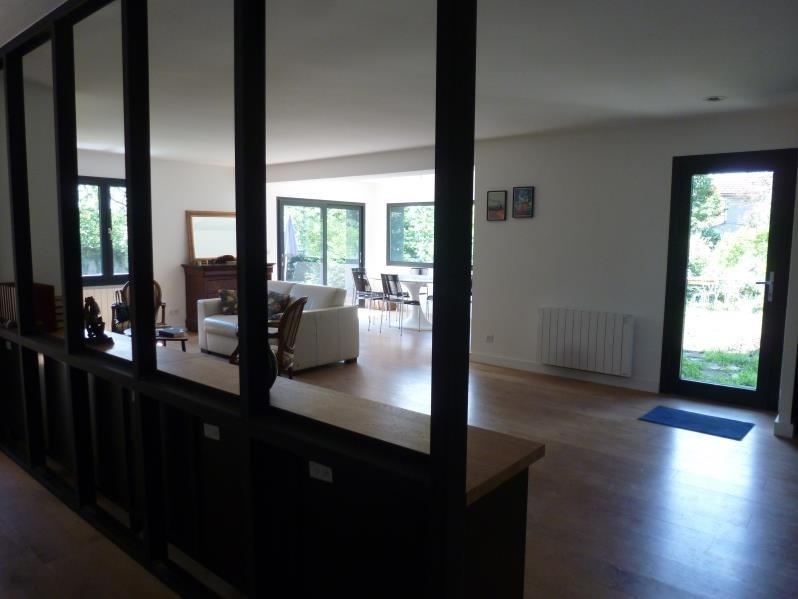 Vente de prestige maison / villa Clermont ferrand 654000€ - Photo 5