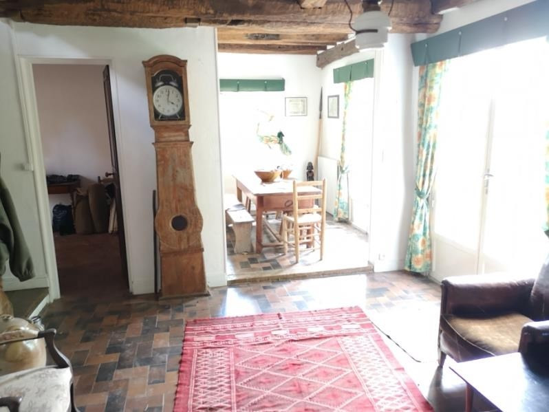 Sale house / villa La ferte sous jouarre 168 000€ - Picture 8