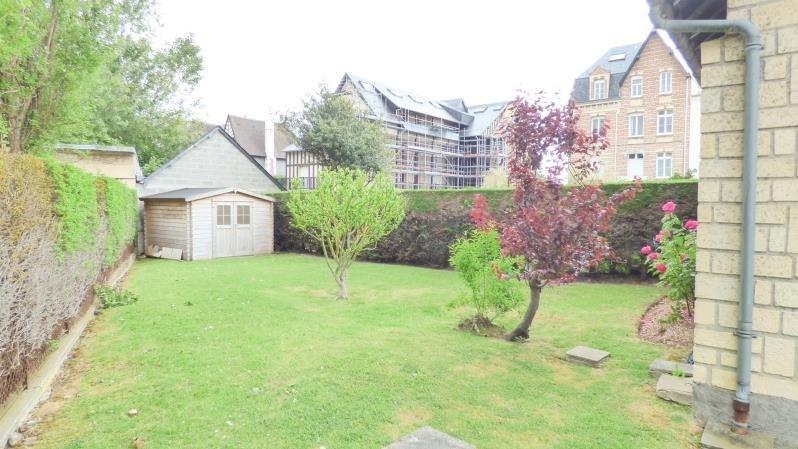 Revenda casa Villers sur mer 455000€ - Fotografia 6
