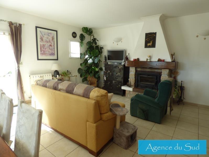 Vente de prestige maison / villa La ciotat 678000€ - Photo 4