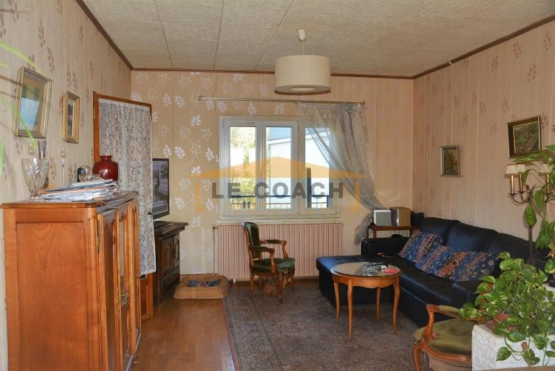 Vente appartement Gagny 239 000€ - Photo 3