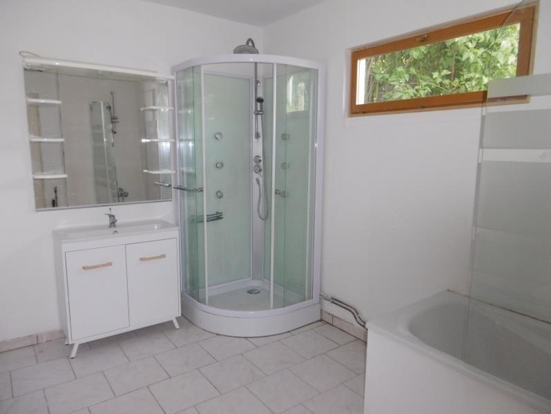 Sale house / villa Aubigny au bac 149500€ - Picture 3