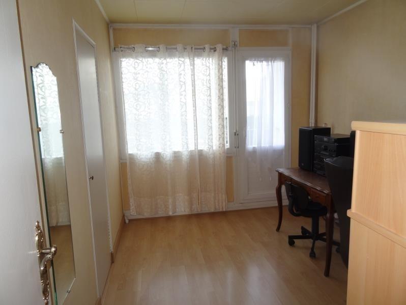 Verkauf wohnung Vincennes 396000€ - Fotografie 4