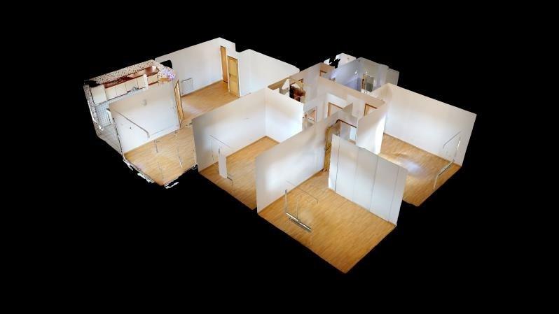 Venta  apartamento Yzeure 153000€ - Fotografía 10