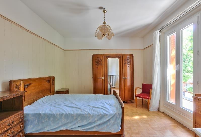 Sale house / villa Noisy le sec 336000€ - Picture 7