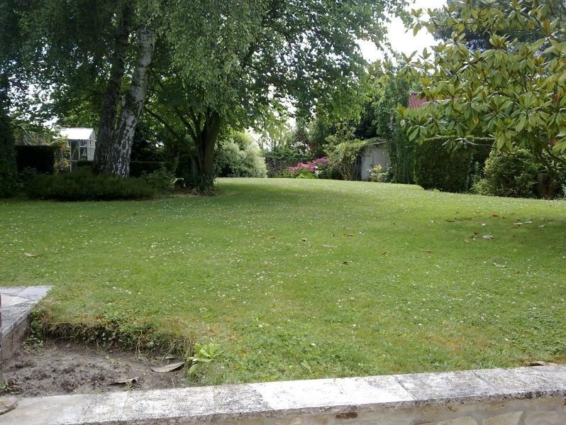 Vente maison / villa Belloy en france 450000€ - Photo 2