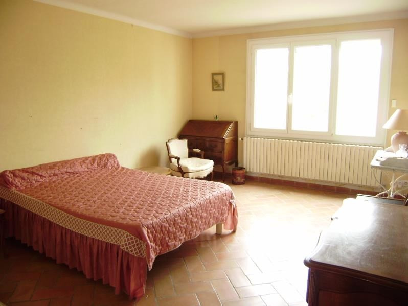Verkoop  huis Salon de provence 336000€ - Foto 7
