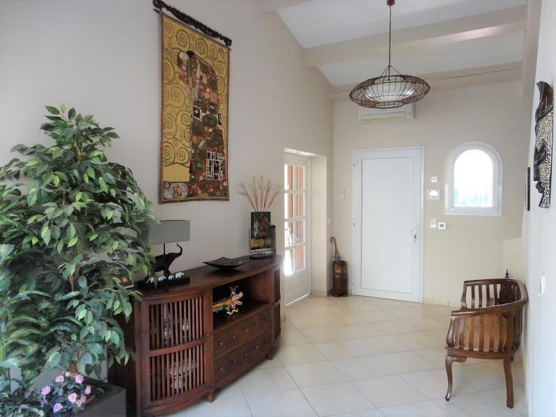 Vente de prestige maison / villa Collioure 850000€ - Photo 6
