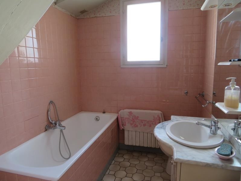 Vente maison / villa Blaru 225000€ - Photo 8