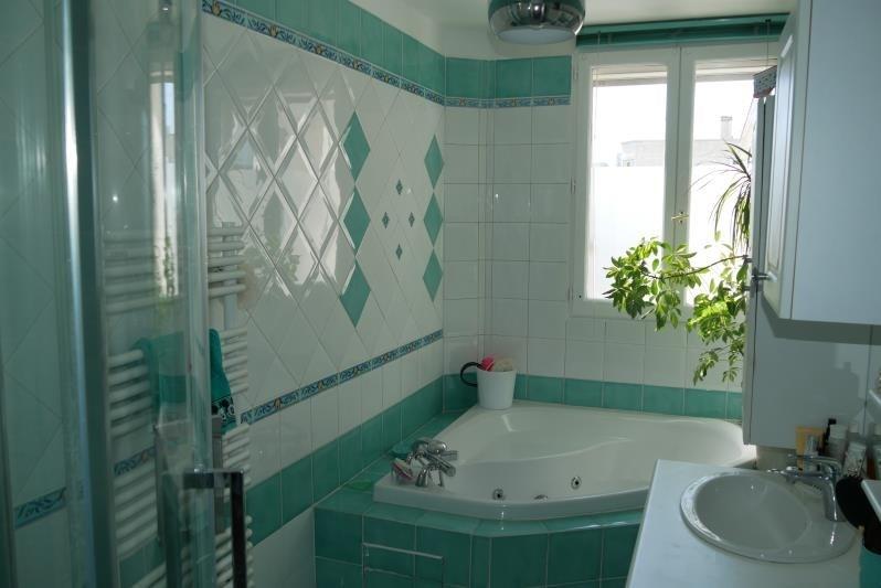 Sale apartment La garenne colombes 550000€ - Picture 4