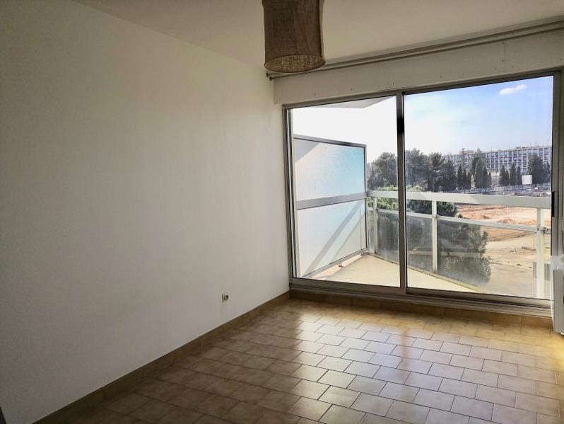 Investment property apartment Montpellier 216 000€ - Picture 6