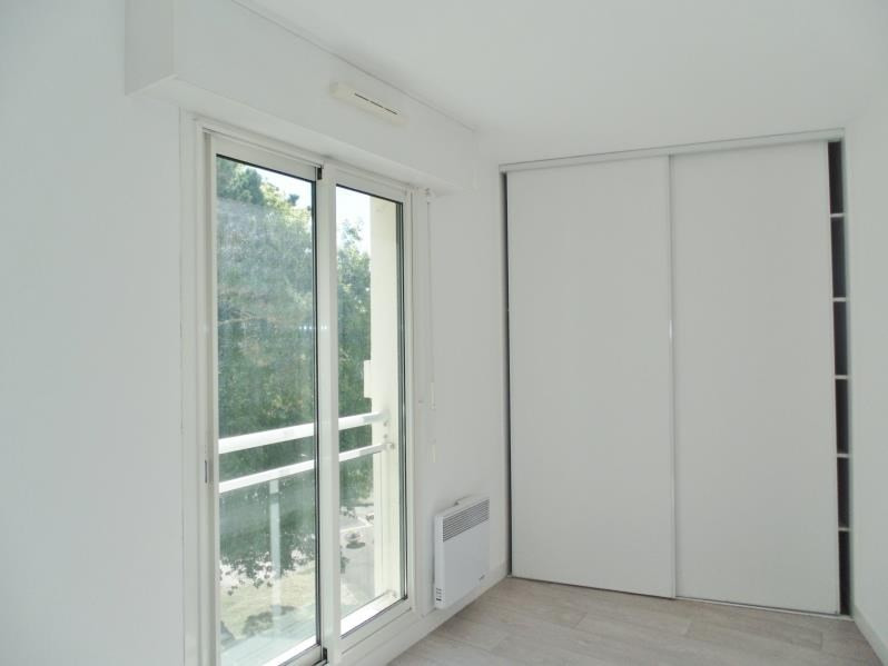 Sale apartment La baule 176 800€ - Picture 7
