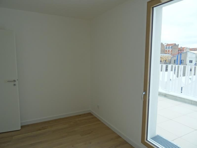 Rental apartment Aubervilliers 1584€ CC - Picture 11