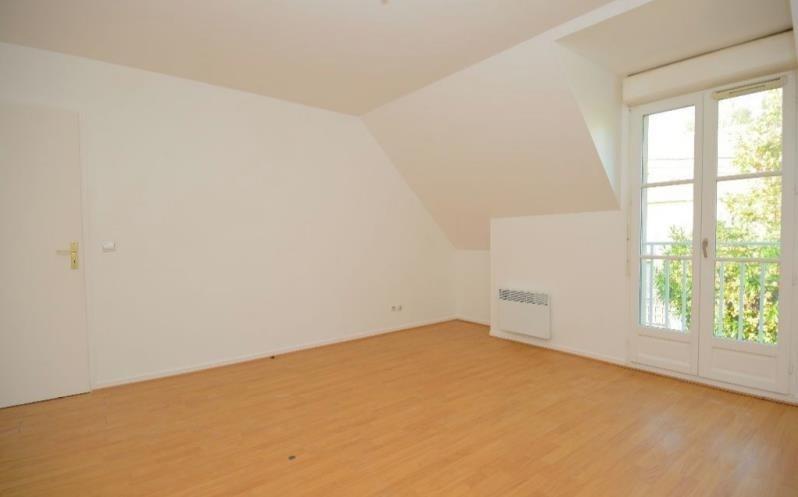 Venta  casa Melun 228000€ - Fotografía 7