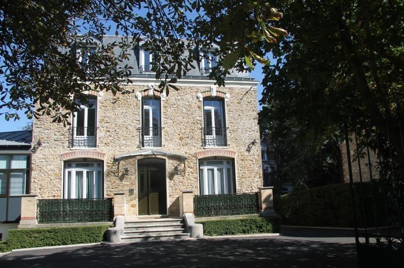 Revenda apartamento Bois le roi 208000€ - Fotografia 1
