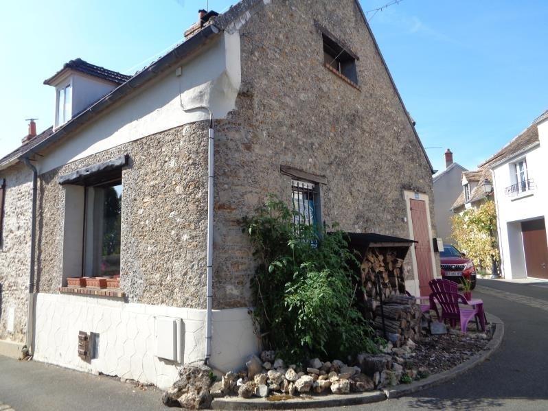 Vente maison / villa Briis sous forges 199000€ - Photo 6