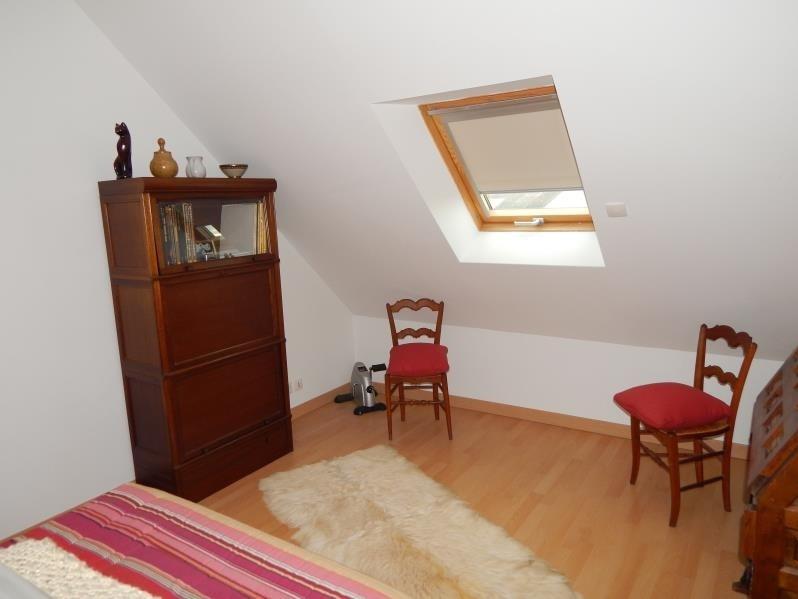 Vente maison / villa Vendôme 210000€ - Photo 6
