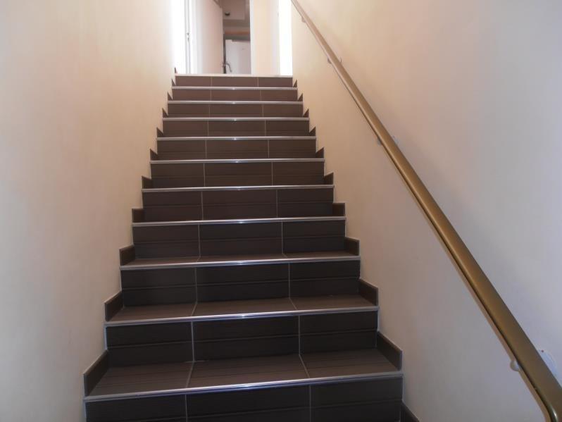 Vente appartement Nanterre 415000€ - Photo 3