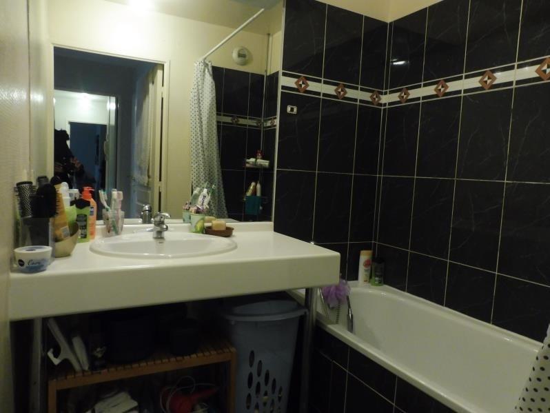 Sale apartment Sarcelles 187000€ - Picture 5