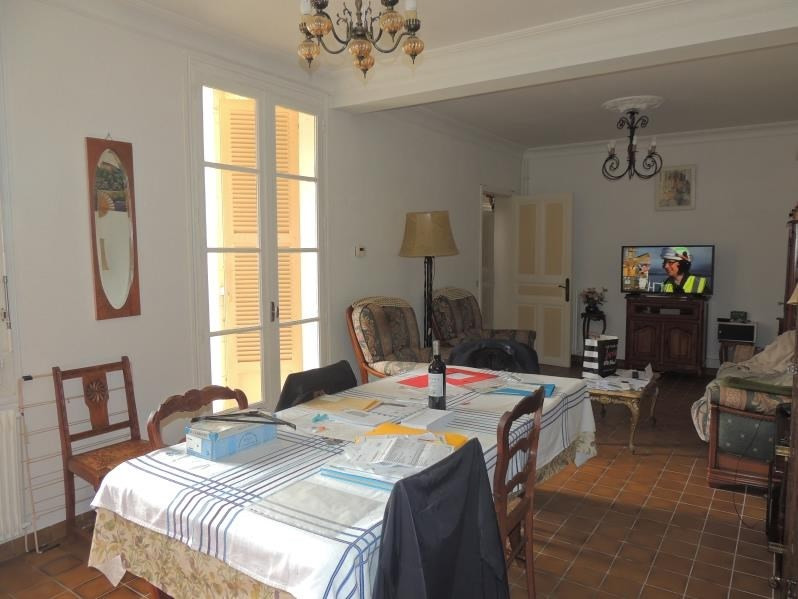 Vente maison / villa Billere 213500€ - Photo 4