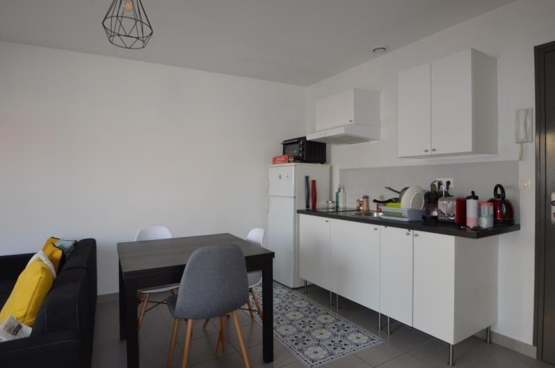 Location appartement St sebastien sur loire 525€ CC - Photo 3