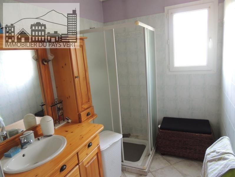 Sale house / villa Aurillac 143100€ - Picture 5