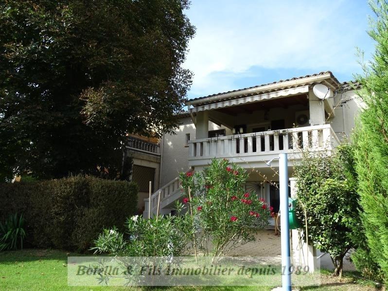 Verkoop  huis Allegre 224000€ - Foto 1