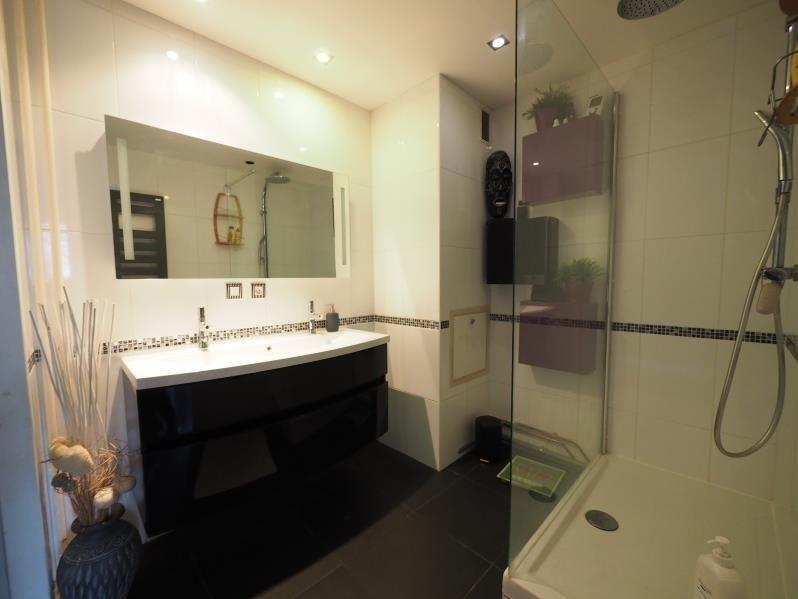 Sale apartment Bois d'arcy 373360€ - Picture 5