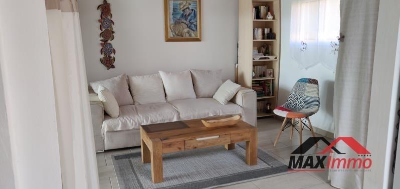 Vente maison / villa Petite ile 258000€ - Photo 3